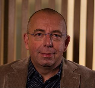 Dimitri Liquet